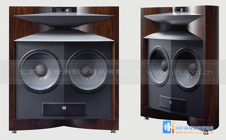 JBL极品系列音响DD67000