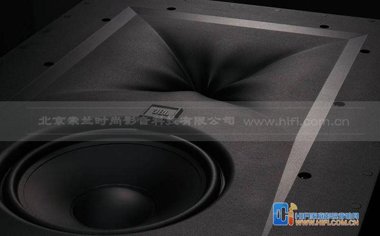 JBL极品系列音响SCL-4