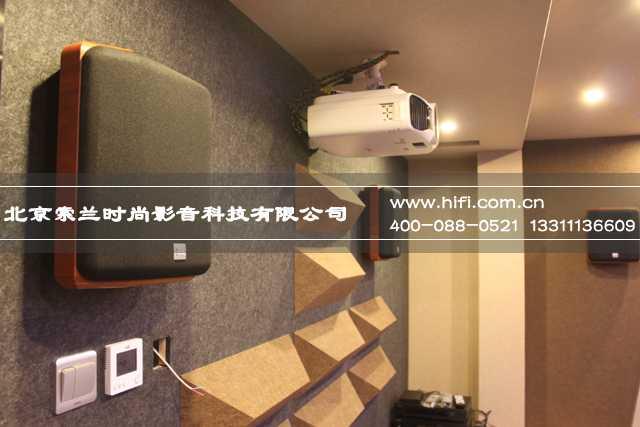 爱普生家庭影院投影机